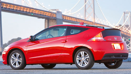Is Now A Good Time To Buy A Hybrid Car