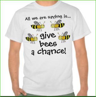 bees-scrap-car
