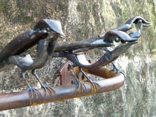 birds_scrapmetal-art
