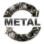 scrap-metal-recycled