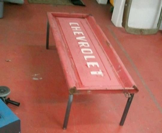 chevy-bench