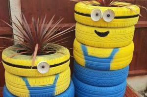 scrap_tire_minnions