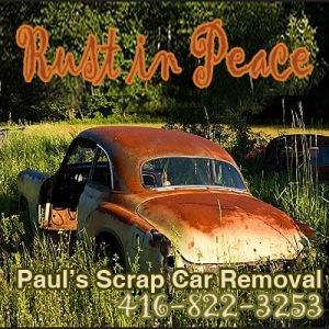 green_ads_scrap_car_removal